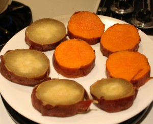 SweetPotatoComparison2 (1)