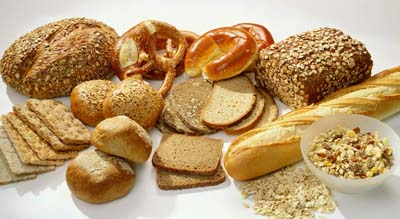 whole_grain_food-pic